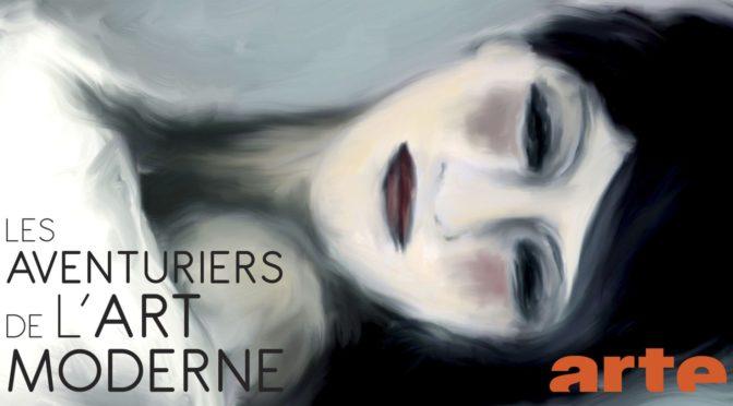 « Les Aventuriers de l'art moderne » : un objet pluridisciplinaire